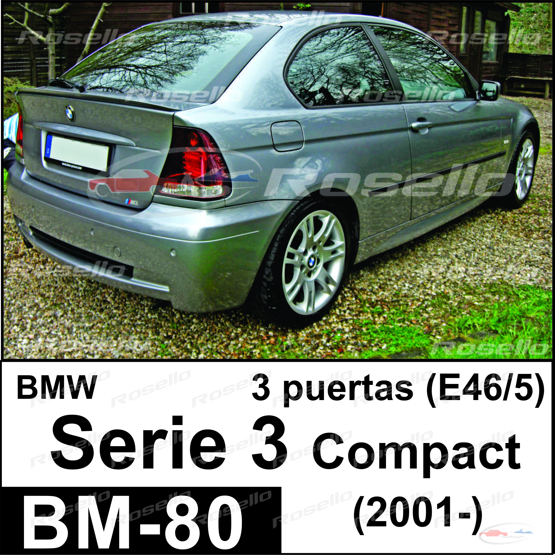 BM-080